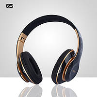 Bluetooth наушники Beats 6S