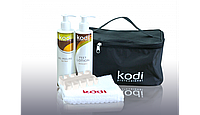 Подарочный набор для педикюра Kodi