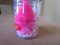 Спонж Beauty Blender качество!