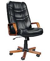 Кресло руководителя Minister extra (Министр экстра)