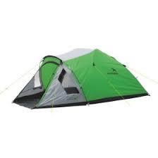 Палатка EASY CAMP TECHNO 500