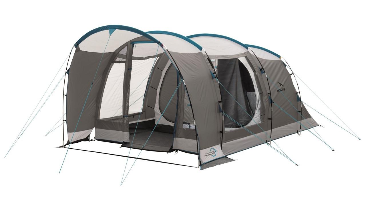 Палатка EASY CAMP PALMDALE 400