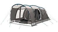 Палатка EASY CAMP PALMDALE 400, фото 1