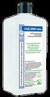 Дезінфекційний засіб АХД 2000 гель