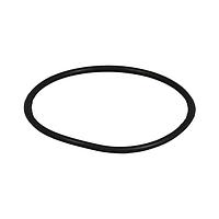 Уплотнительная резинка в барабан сепаратора Мотор Сич, фото 1