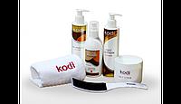 Подарочный набор «SPA BEAUTY» Kodi