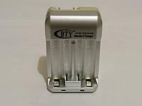 Зарядное устройство зарядка для AA AAA батареи
