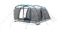 Палатка EASY CAMP PALMDALE 500, фото 1