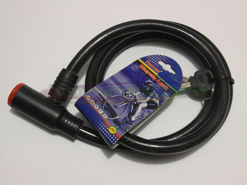 Велозамок 403 15mm-1500mm