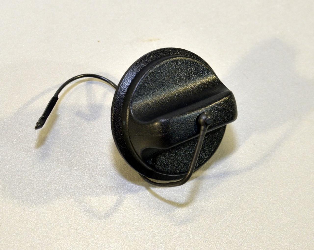Крышка топливного бака на Renault Master III 2010-> Renault (Оригинал) - 7700431898