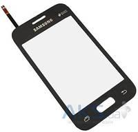 Сенсор (тачскрин) для Samsung Galaxy Star 2 Duos G130E Grey