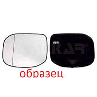 3878556e вкладыш зеркала  Honda CRV (RE), 09.06-11.09, CRV (RE), 11.09-