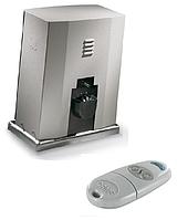 CAME ВY 3500 Т — автоматика для откатных ворот (створка до 3500кг), фото 1