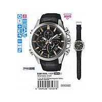 Мужские часы CASIO Edifice EQB-500L-1AER оригинал