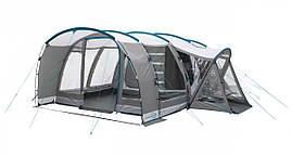 Тент прибудова до палатки EASY CAMP PALMDALE 600A AWNING