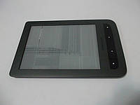 Электронная книга PocketBook 626 touch lux 2 dark grey #142e