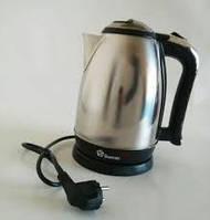 Дисковый чайник Domotec  ms-A29