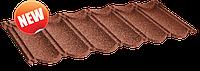 QUEENTILE Композитная черепица 1-тайловый лист