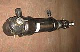 4320-3405010 Гідропідсилювач рульового управління в зборі, фото 2