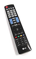 Пульт дистанционного управления для телевизора LG AKB74455401 ОРИГИНАЛ
