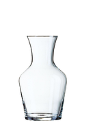 Luminarc Decanter Vin Декантер 0.25 л