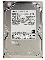 "Жесткий диск IBM 400GB 39M0178 DS4000 Sata 3,5"" б/у"