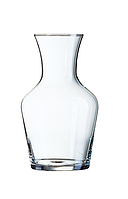 Arcoroc Vin Декантер 1 л (C0199)