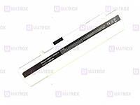 Аккумуляторная батарея для Acer Aspire One A110 series, 5200mAh, 10,8-11,1V