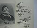 Сочинения Козьмы Пруткова (б/у)., фото 5