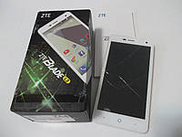 Мобильный телефон ZTE blade L3 #134e
