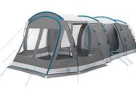 Тент для палатки  EASY CAMP PALMDALE 500 AWNING
