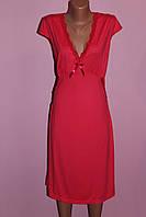 Ночная рубашка вискозная Норма, фото 1