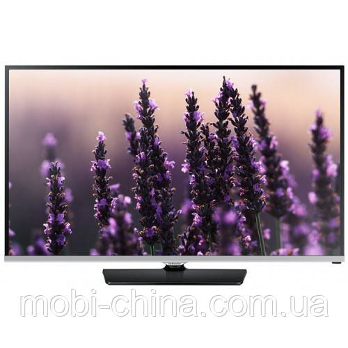 "Телевизор LED Samsung 22"" UE22H5000"