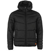 Куртка Jack and Jones Originals Hooded Bomber Jacket