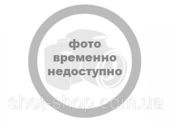 Штанга толкателя клапана Аи-92(кт-8 шт) УАЗ 452.469 (Ульяновск)