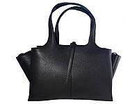 Женская сумка в стиле Céline №9921-М