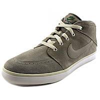 Оригінальні кросівки чоловічі Nike Suketo Mid Leather