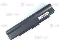 Аккумуляторная батарея для Acer TravelMate 8172 series, 5200mAh, 10,8-11,1V
