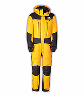 Комбинезон The North Face HIMALAYAN SUIT