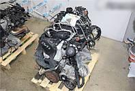 Двигатель Volvo V70 III D5, 2009-2011 тип мотора D 5244 T10