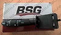 Подрулевой переключатель поворотов и света Expert / Scudo / Jumpy (95-06) BSG70-855-005