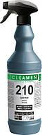 Средство для очистки кухонных поверхностей Gastron 1 л CLEAMEN 210