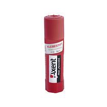 Клей-карандаш 8гр, Axent PVP морозостойкий