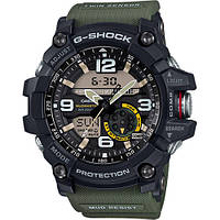 Часы Casio G-SHOCK GG-1000-1A3ER оригинал