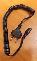 Шнур для электробритвы