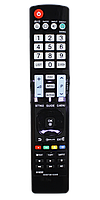 Пульт дистанционного управления для телевизора LG AKB73615308 ОРИГИНАЛ