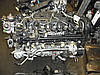 Двигун Volvo XC60 D5, 2011-today тип мотора D 5244 T11, D 5244 T15