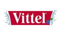 ВИТТЕЛ / VITTEL