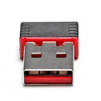 Мини Wi-Fi wifi USB адаптер Wireless Lan
