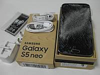 Мобильный телефон Samsung G903F S5 NEO  #84e